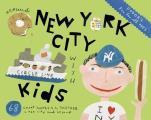Fodors Around New York City with Kids