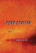 Road Scatter