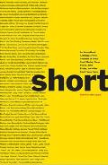 Short An International Anthology of Five Centuries of Short Short Stories Prose Poems Brief Essays & Other Short Prose Forms