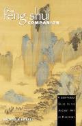 Feng Shui Companion