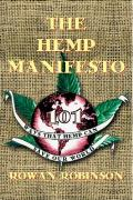 The Hemp Manifesto: Calendars, Sundials, and Stone Chambers of Ancient Ireland
