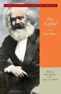Das Kapital New Edition