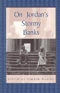 On Jordan's Stormy Banks: Personal Accounts of Slavery in Georgia