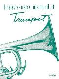 Breeze-Easy Method 1: Trumpet