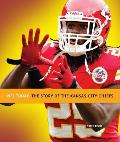 NFL Today: Kansas City Chiefs