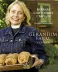 The Geranium Farm Cookbook