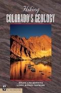 Hiking Colorados Geology