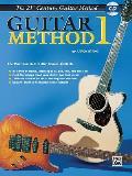 Guitar Method 1