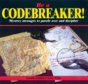 Be a Codebreaker!