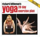 Richard Hittlemans Yoga 28 Day Exercise Plan