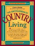 Encyclopedia Of Country Living An Old Fashio 9th Edition