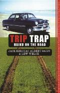 Trip Trap Haiku On The Road
