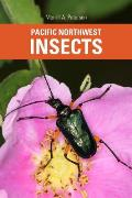 Pacific Northwest Insects - Signed Edition