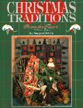Christmas Traditions from the Heart V2 - Print on Demand Edition