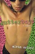 Gutterboys