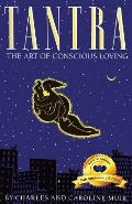 Tantra Art Of Conscious Loving