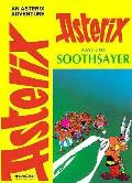 Asterix 19 Asterix & The Soothsayer