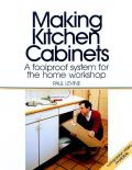 Making Kitchen Cabinets A Foolproof Syst