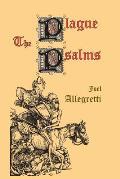 The Plague Psalms