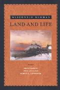Wisconsin German Land and Life