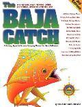 Baja Catch A Fishing & Camping Manual Fo