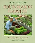 Four Season Harvest A Gardeners Supply