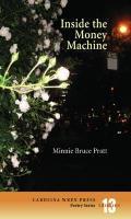 Inside the Money Machine Poetry Series 13