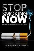 Stop Smoking... Now!
