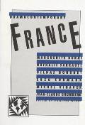 Dramacontemporary France Plays By Duras