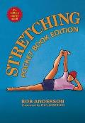 Stretching Pocket Book Edition