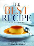 Best Recipe by the Editors of Cooks Illustrated