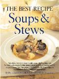 Best Recipe Soups & Stews