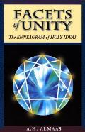 Facets of Unity The Enneagram of Holy Ideas
