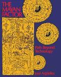 Mayan Factor Path Beyond Technology