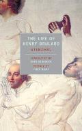 Life Of Henry Brulard