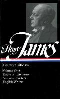 Literary Criticism Essays on Literature American Writers English Writers