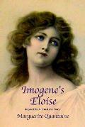 Imogene's Eloise: Inspired by a True-Love Story