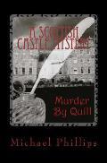 Murder by Quill