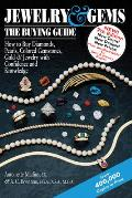 Jewelry & Gems the Buying Guide 7th Edition How to Buy Diamonds Pearls Colored Gemstones Gold & Jewelry with Confidence & Knowledge