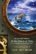 Allan Quatermain at the Dawn of Time (2nd Ed.)