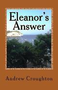 Eleanor's Answer