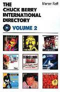 Chuck Berry International Directoryvolume 2
