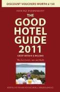 Good Hotel Guide: Great Britain and Ireland