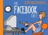 The Facebook Diet