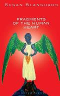 Fragments of the Human Heart: Collected Poems and Essays