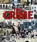 True Crime Classic Rare & Unseen