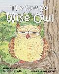 The Not So Wise Owl