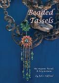 Spellbound Beaded Tassels Decorative Tassels & Inspirations