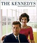 The Kennedys, Photographs by Mark Shaw