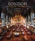 London Hidden Interiors